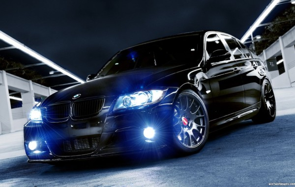 HID HEAD LIGHT CONVERSION KITS