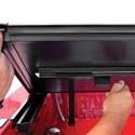 extang-encore-tonno-tri-fold-tonneau-cover-secure-shut