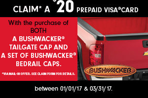 LD1114-Bushwcker-Caps_slider_300x228