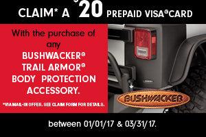 LD1122-Bushwcker-Armor_slider_300x228