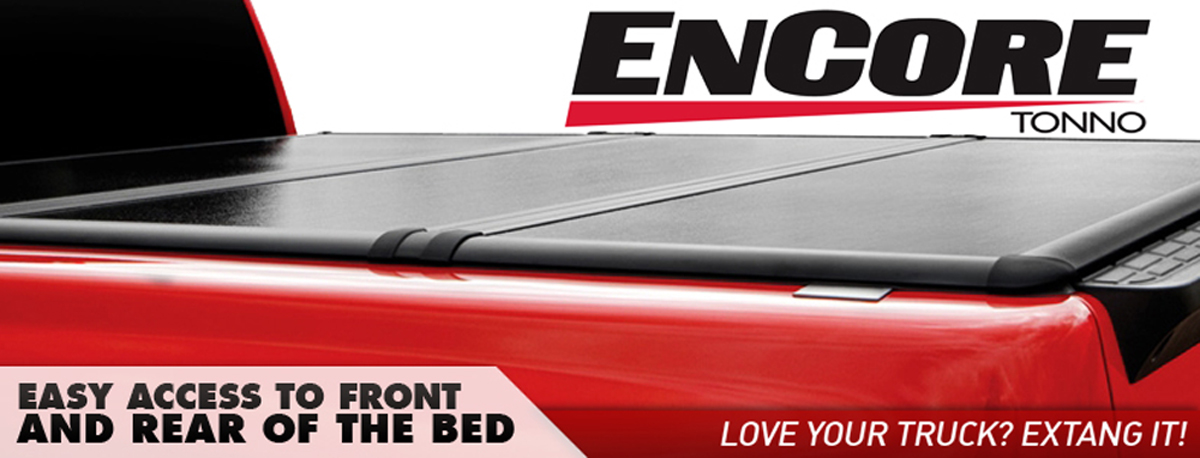 extang-encore-banner-tcw2