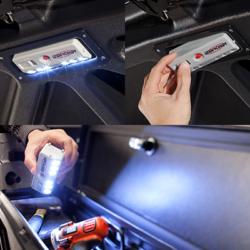 removable-led-light